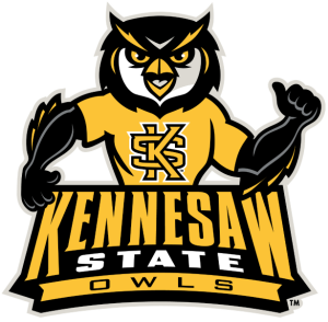 1592_kennesaw_state_owls-mascot-2012